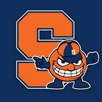 Syracuse Orange vs. Virginia Tech Hokies