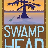 Swamp Head Tap Takeover (1)