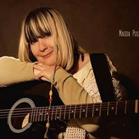 Concert Magda Puskas  Folk4You