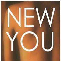 New You Neuromuscular Therapy & Pilates