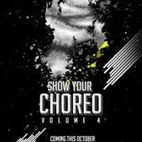 Show Your Choreo Vol. 4