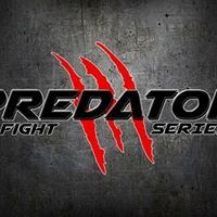 Predator Fight Series Hunters Moon and Kabaddi Friendship Game