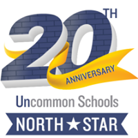 Uncommon Newark - North Star Academy