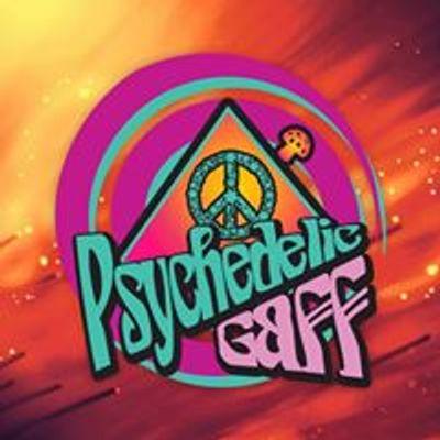 Psychedelic Gaff
