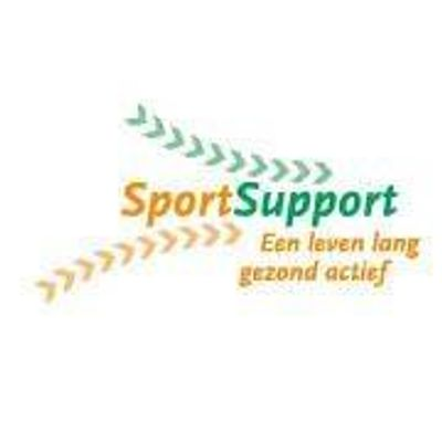 SportSupport Kennemerland / STK