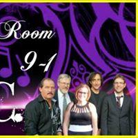 The M Room  Millennium