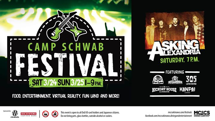 Schwab Fest