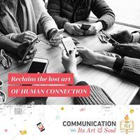 Communication &amp Relationships by NEXTGen Detroit &amp Bais Chabad