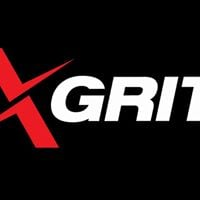 XGrit Open Day