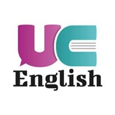 UC English