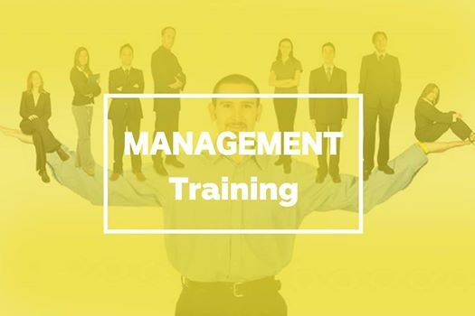 Certified Manager Certification (CMC) | cairo
