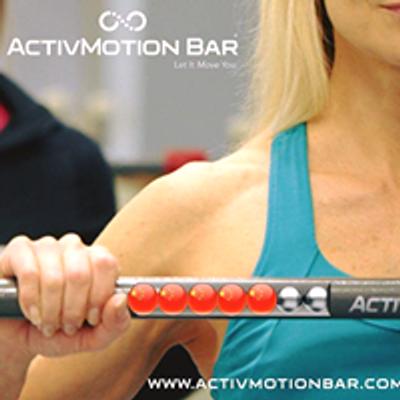 ActivMotion Bar Cyprus