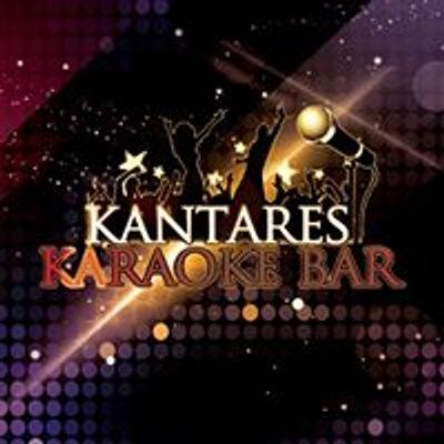 kantares karaoke bar