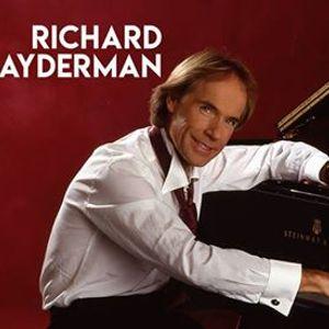Richard Clayderman - Temuco