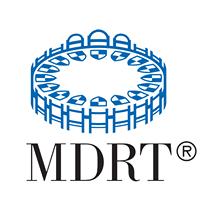 MDRT Australia & NZ (Oceania)