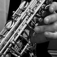 Lrdagsjazz - Richie Di Jazz Group