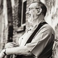 David Bromberg Quintet 2ND SHOW ADDED