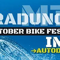 Oktober Bike Fest