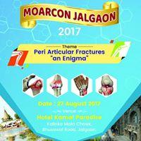 moarcon Jalgaon 2017