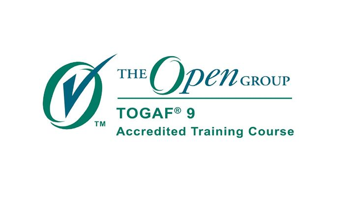 TOGAF  9 Training Course in Dublin Ireland on 19 February 2018