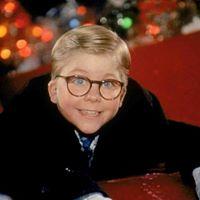 A Christmas Story - Family Film