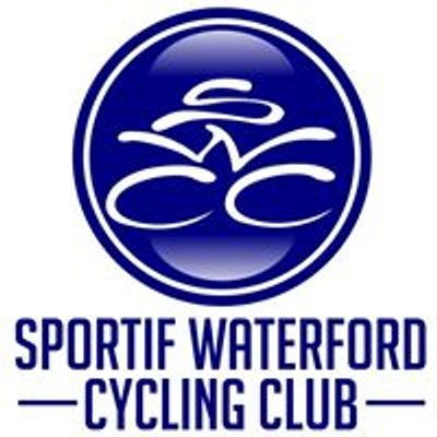 Sportif Waterford CC