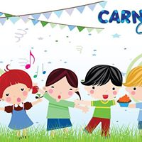 BELC Concert Carnival