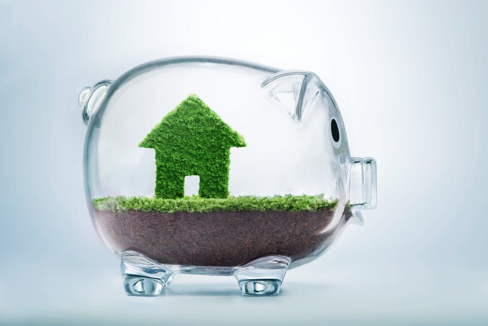 Real Estate Investing for Newbie and Seasoned Investors - Online Webinar Albany NY