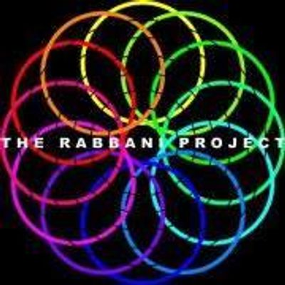 The Rabbani Project
