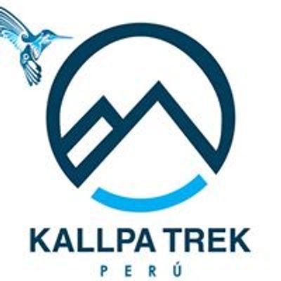 Kallpa Trek Perú