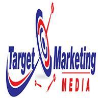 Target Marketing Media