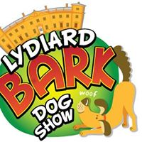 Lydiard Bark Charity Dog Show with Eastcott Vets