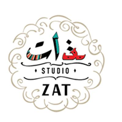 Studio ZAT