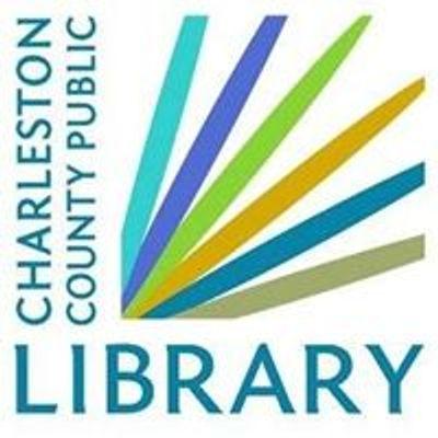 Charleston County Public Library