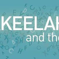 Akeelah and the Bee (September 29 - November 5)