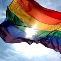 Marcha del Orgullo LGTBI 2017 - Concierto por la Igualdad Tacna