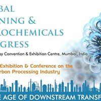Global Refining &amp Petrochemicals Congress