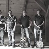 Pickin With The Pros - Edgar Loudermilk Band Feat. Jeff Autry