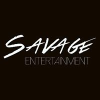 Savage Entertainment