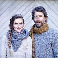 Sle Jolekveld med Gunnhild Sundli &amp smund Nordstoga