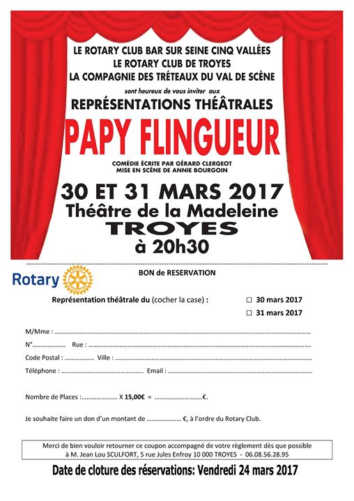 Finest event details with code postal troyes for Code postal de troyes