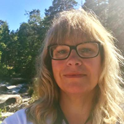 NaVitas - Ann-Cathrine Söderlund Gustafsson