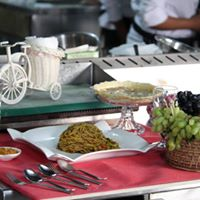 NBCC - National Budding Chef Competition