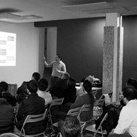 WordPress Meetup Catania (Gennaio 2017)
