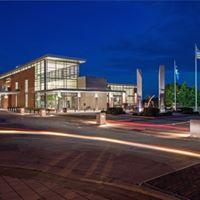 Councilwoman Devine to host Envision Columbia Womens Summit  Columbia Metropolitan Convention Center