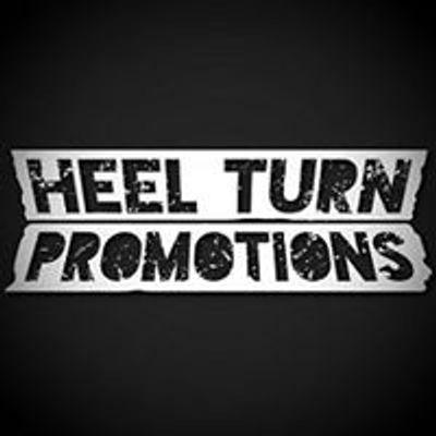 Heel Turn Promotions