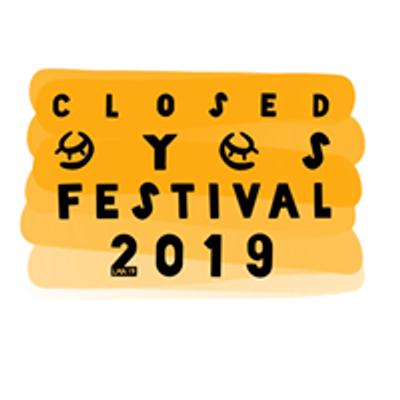 Closed Eyes Festival