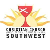 Christian Church (Disciples of Christ) in the Southwest
