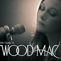Piano Bar Presents  Kate Daley - Celebrating the Music of Fleetwood Mac