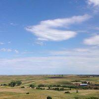 Culture-based literacy Lakota texts at Standing Rock